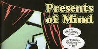 Azrael Agent of the Bat (61)