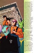 Guide to the DC Universe 2 8