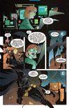 Batgirl 57 3