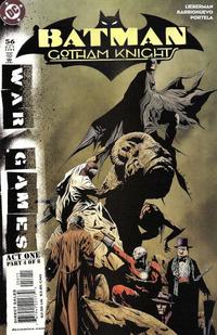 GothamKnights56