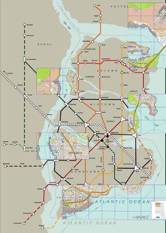 File:Gotham City Rail map-750239.jpg