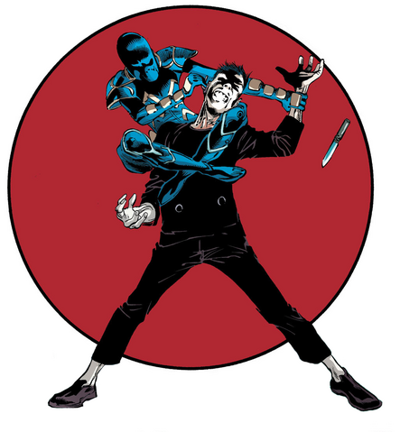 File:New52Cass6.png