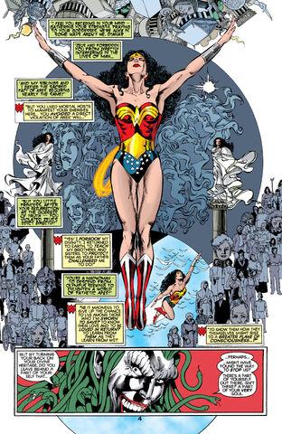 File:Wonder Woman 165 4.jpg