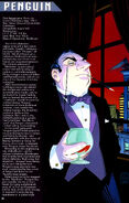 BatmanVilliansSecretFilesandOrigins21