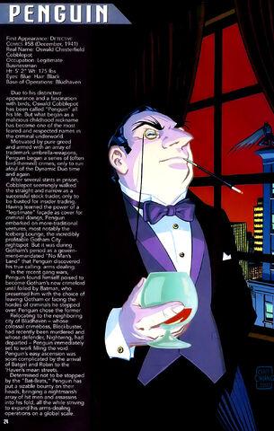 File:BatmanVilliansSecretFilesandOrigins21.jpg