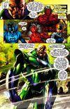Teen Titans 53 3