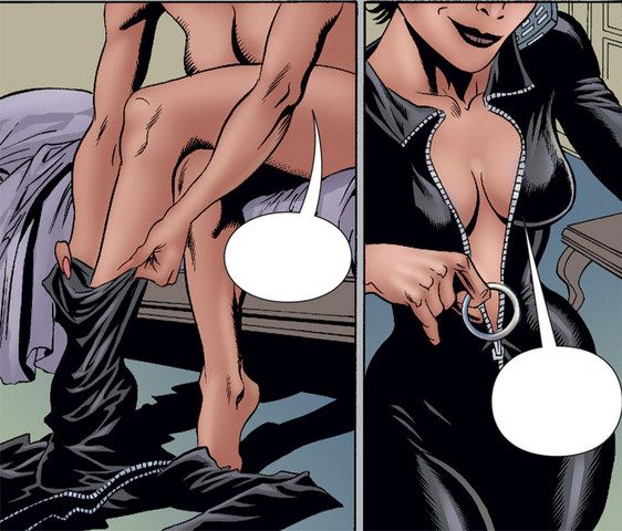 File:Catwomansuitvr5 6.png