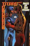 Teen Titans 18 1