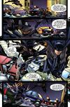 Batman 586 4