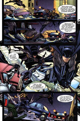 File:Batman 586 4.jpg
