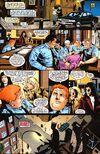 Batgirl Secret Files and Origins 7