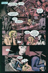 DetectiveComics790 1