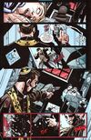 Batgirl 15 4