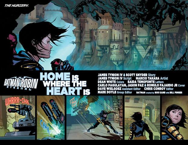 File:BatmanandRobinEternal 13 3.jpg