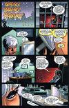 GothamKnights 39 1