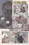 GothamKnights 42 4