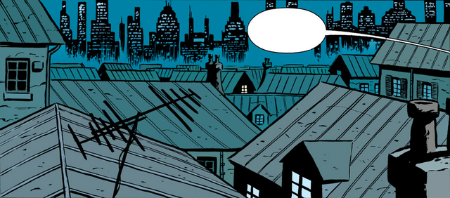 File:AlleyTown2.png