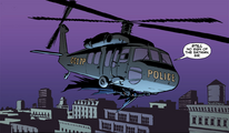 GCPDHelicopterSearch