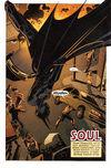 Batgirl 45 2