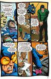 Guide to the DC Universe 1 35
