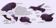 Batarangs1