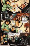Batgirl 1 4