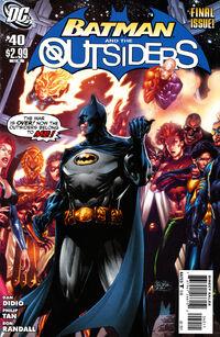 BatmanandtheOutsiders 40