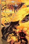 Batgirl 70 2