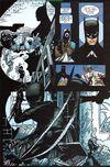 Batgirl 22 3