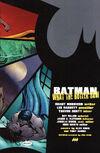 Batman683 3