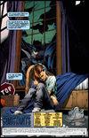 GothamKnights 1 2