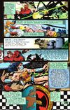 Guide to the DC Universe 1 22