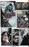 Detective Comics 741 4