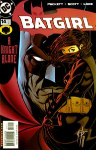 File:Batgirl 14.jpg