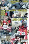 BatmanFamily6 3