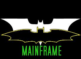 File:Mainframe logo.jpg