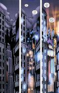 GothamCityLights