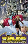 Batgirl 2 6 4