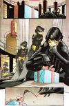 Batgirl 37 3