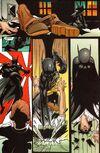Batgirl 33 3