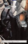Batgirl 5 1