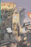 Detective Comics 738 2