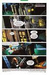 Gotham Knights 33 1