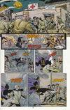 Batman League of Batmen 3