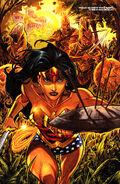 Wonder Woman 600 15