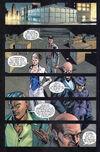 GothamKnights56 2