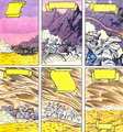 Thumbnail for version as of 08:18, May 1, 2015