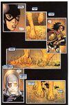 Batgirl 70 1