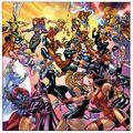 Marvel-vs-dc-girls