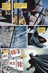 BatmanFamily8 3